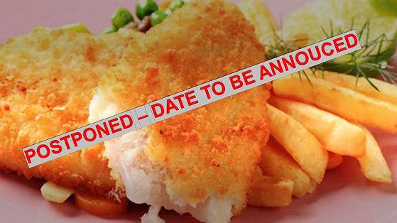 fish postponed.jpg
