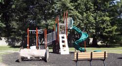 playground4_edited.jpg