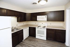 kitchen_updated.jpg