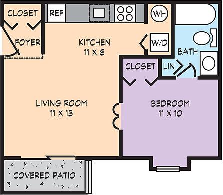 studio floorplan.jpg