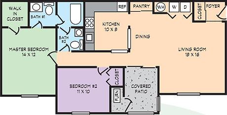 2bed 2bath floorplan.jpg