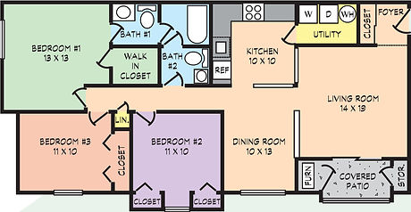 3 bedroom floorplan.jpg
