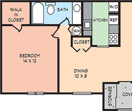 1 bedroom floorplan.jpg