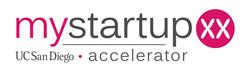 My StartupXX
