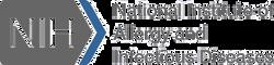 NIH NIAID SBIR