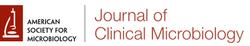 Improving quantitative power in digital PCR through digital high-resolution m