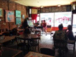 le-depanneur-cafe-.jpg
