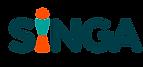 logo singa transp-01 (1).png