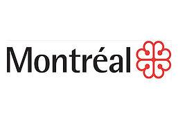 Logo-Ville-de-Montréal-_Site.jpg