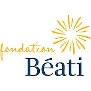 Fondation_Béati.jpg