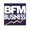 BFMBusiness_BU.png