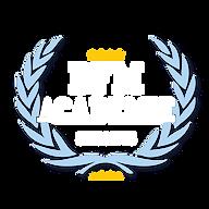 Logo-S15.png
