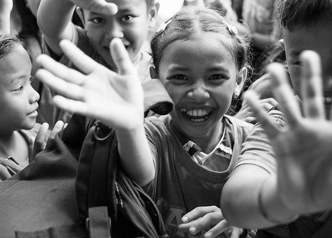 cambodia2019-738_edited_edited.jpg