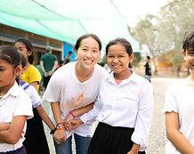 cambodia2019-529.jpg