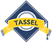 TASSEL LOGO-final draft.png