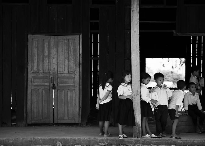 cambodia2019-430.jpg