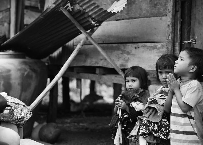 cambodia2019-82.jpg