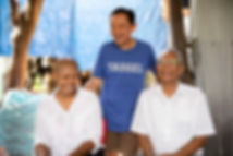 cambodia2019-761.jpg