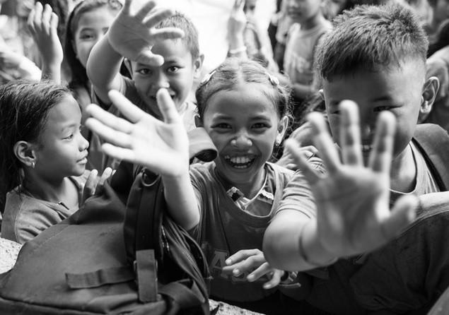 cambodia2019-738.jpg