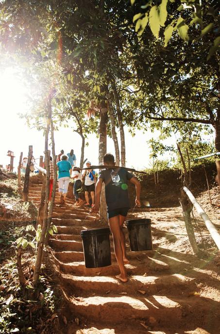 CambodiaVSCO40.JPG
