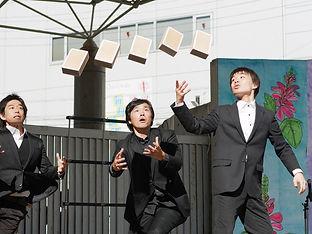 20181110 あつぎシガー(ナオミさん).jpg