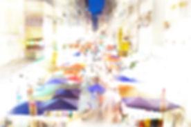 IMG_N_03.JPG