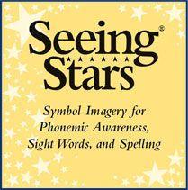 seeing stars.jpg