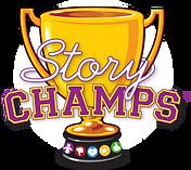 StoryChampsLogo.png