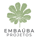 EMBAÚBA projetos