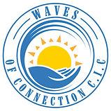 SM-LC-UK-17092019-14435145557-Waves-rv-0