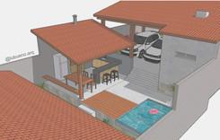 Projeto Área de Lazer (2).jpg