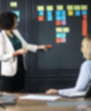 coaching-d'entreprise-la-reunion.jpg