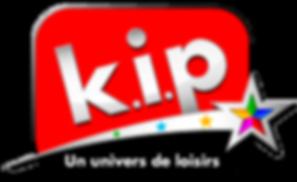 logo-kip.png