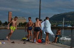Muelle_Chavales (5)