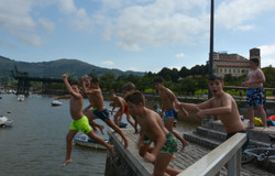 Muelle_Chavales (4)