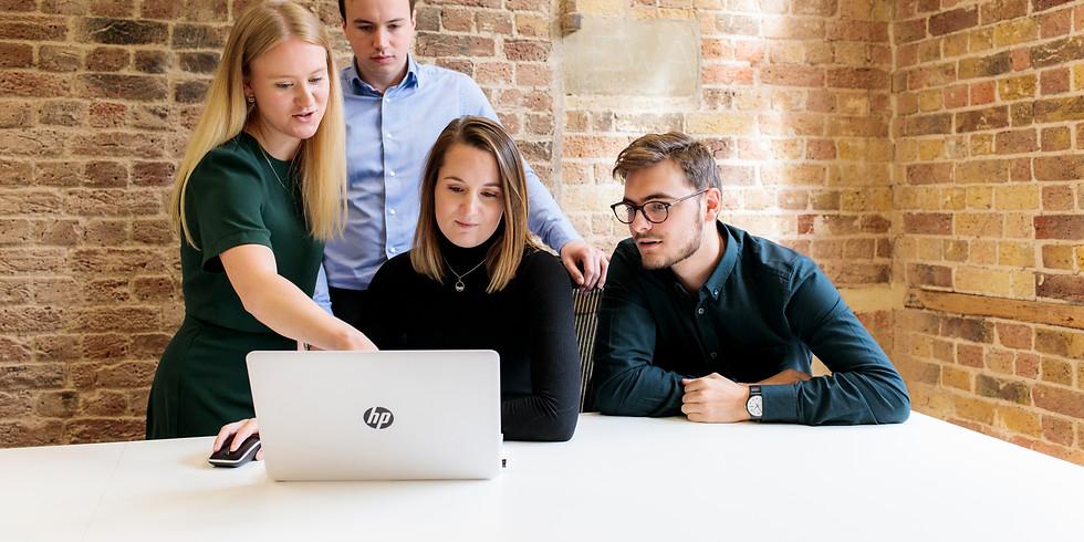 Phase Zero - Preparing for HR Cloud Success