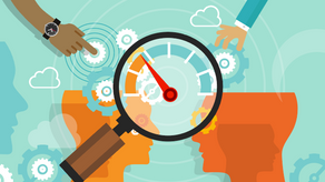 An overview of Performance Management: yesterday, today, tomorrow