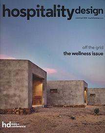 HospDesign Cover Mar-April.jpg
