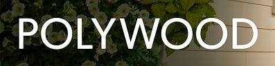 POLYWOOD logo.jpg