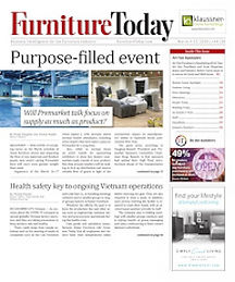 Furniture-Today-Magazine-Cover-488x586.j