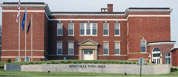 Montville Town Hall.jpg