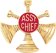 Assistant Chief symbol.png