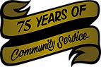 MFCO 75 Years of Service Logo.png