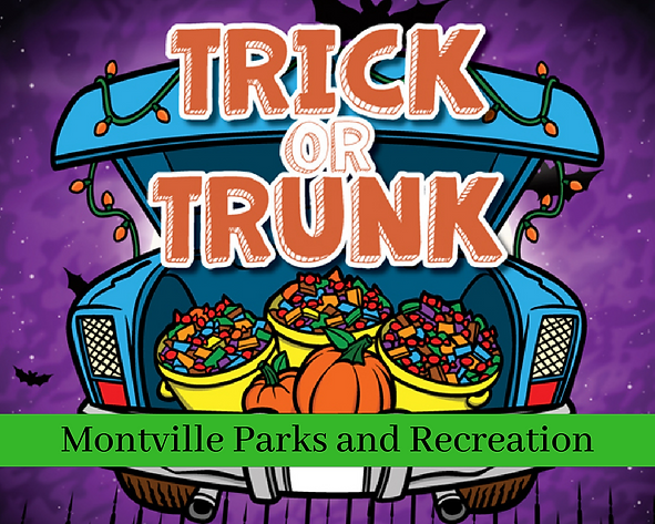 Montville Trick or Trunk.png