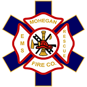 mohegan_fire_co_png.png