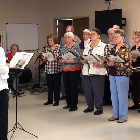 Choir Rehersal.jpg