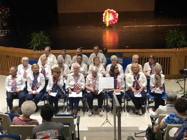 Senior Choir.jpg