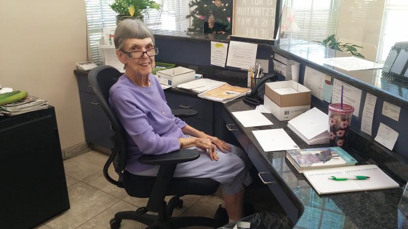 Billie- Front Desk Volunteer.jpg