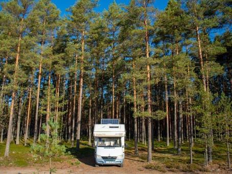 Južna Finska