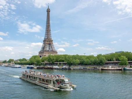 Pariz in najhujša nočna mora
